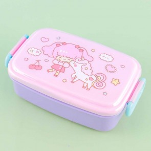 Blippo Exclusive Aiko Pastel Bento Box