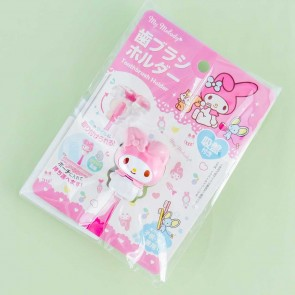 My Melody Toothbrush Holder