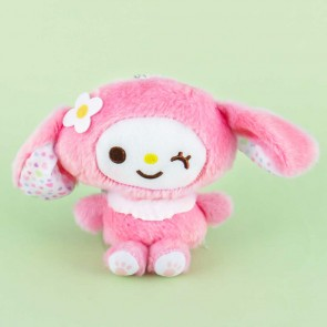 My Melody Bunny Plushie - Medium