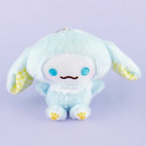 Cinnamoroll Bunny Plushie - Medium