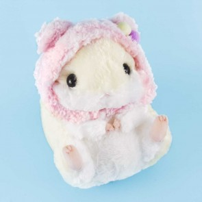 Coroham Coron Plushie - Pudding - Medium