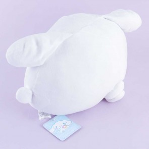 Cinnamoroll Pop-Out Cushion
