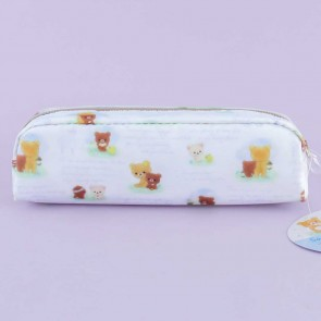 Rilakkuma & Friends Starry Night Pencil Case