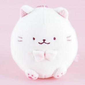Funwari Necolon Plushie - Medium