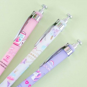 Sweet Pastel Mechanical Pencil