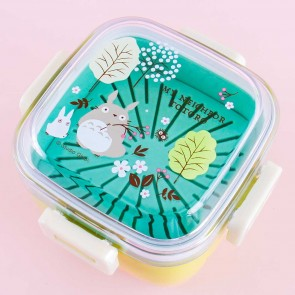 My Neighbor Totoro Salad Lunch Box Set