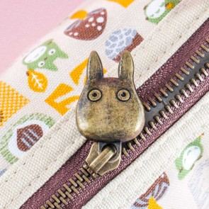 My Neighbor Totoro Nature Lover Pencil Case
