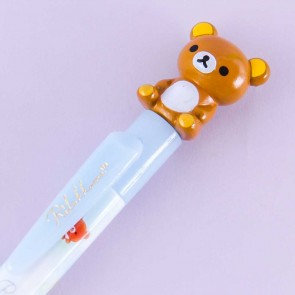 Rilakkuma Starry Night Mechanical Pencil