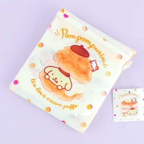 Pompompurin Pastry Fun Eco Bag