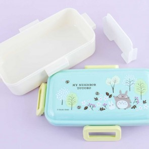 My Neighbor Totoro Forest Bento Box