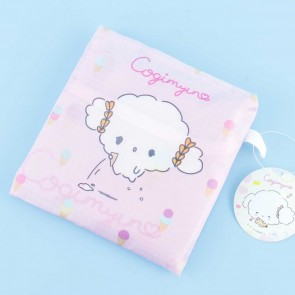 Cogimyun Ice Cream Eco Bag