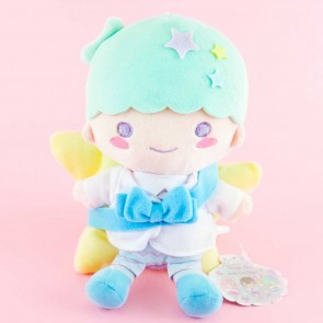 Little Twin Stars Plushie - Kiki / Medium