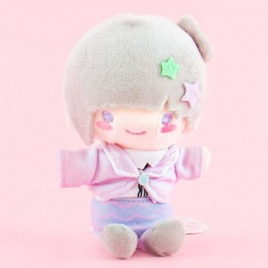 Little Twin Stars Plushie - Shouta Aoi / Medium