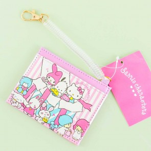 Sanrio Characters Gifts Card Case