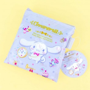 Cinnamoroll Mad Hatter Eco Bag
