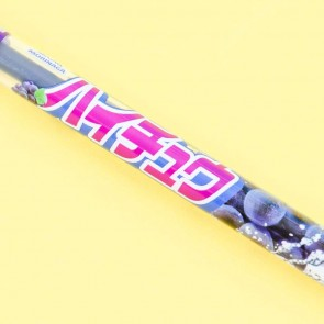Hi-Chew Grape Scented Dual Marker
