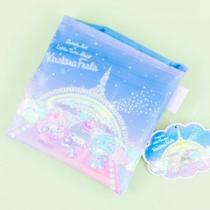 Little Twin Stars & Shouta Aoi Kira Kira Festa Eco Bag