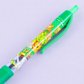 Koala's March Scented Click Pen