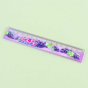 Hi-Chew Ruler