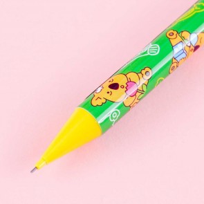 Koala's March Mechanical Pencil With Charm