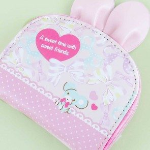 My Melody Ears Coin Purse