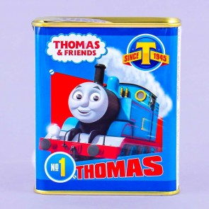 Thomas & Friends Mixed Fruit Drops