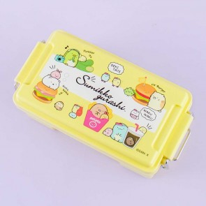 Sumikko Gurashi Fast Food Shop Bento Box
