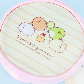 Sumikko Gurashi Round Shoulder Bag