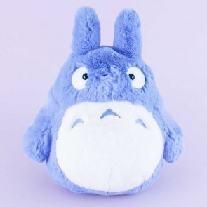 My Neighbor Totoro Chu-Totoro Plushie - Big