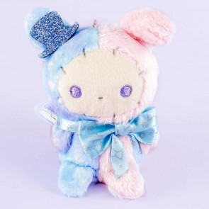 Sentimental Circus Plushie Bag Charm - Spica / Medium