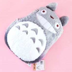 My Neighbor Totoro Die Cut Cushion