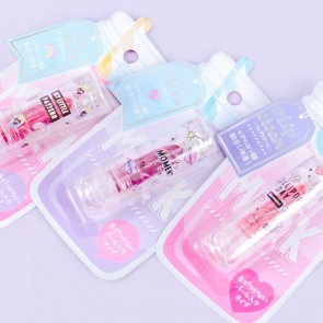 Milky Girl Lip Cream