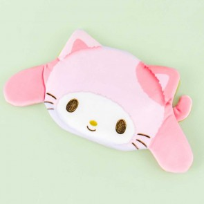 My Melody Happy Cat Purse
