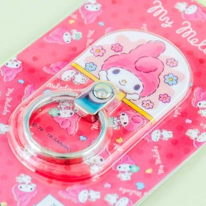 My Melody Floral Dreams Multi-Ring for Smartphone