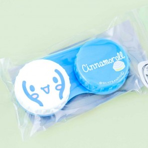 Cinnamoroll Contact Lens Case