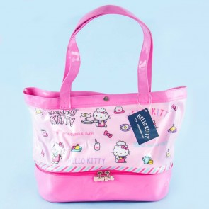 Hello Kitty Wonderful Day Shoulder Bag