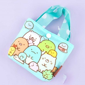 Sumikko Gurashi Family Eco Bag