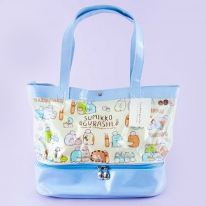Sumikko Gurashi Baking Fun Shoulder Bag