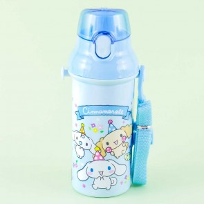 Cinnamoroll Party Time Water Bottle