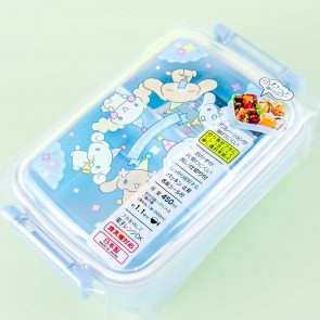 Cinnamoroll Party Time Bento Box