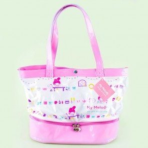 My Melody Kitchen Shoulder Bag