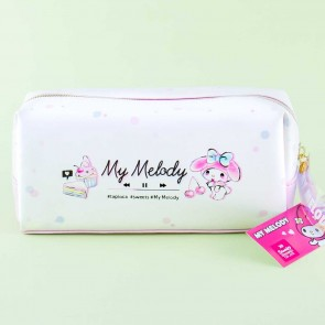 My Melody's Favorite Things Pencil Case