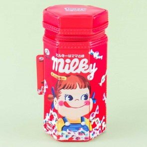 Milky Peko-Chan Pencil Case