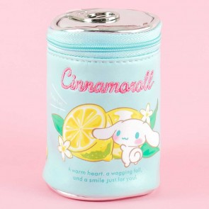 Cinnamoroll Lemon Soda Can Coin Purse