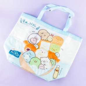 Sumikko Gurashi Bakery Insulated Shoulder Bag
