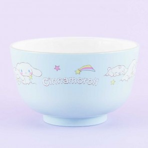 Cinnamoroll Starry Bowl