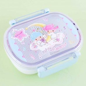 Little Twin Stars Music Bento Box