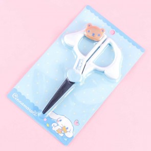 Cinnamoroll & Bear Scissors