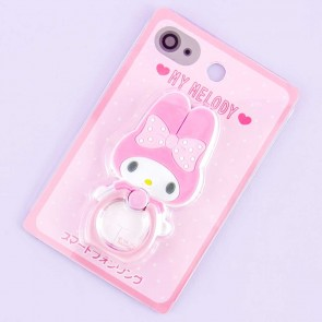 My Melody Pink Phone Ring