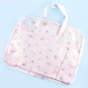 Little Twin Stars Foldable Travel Bag